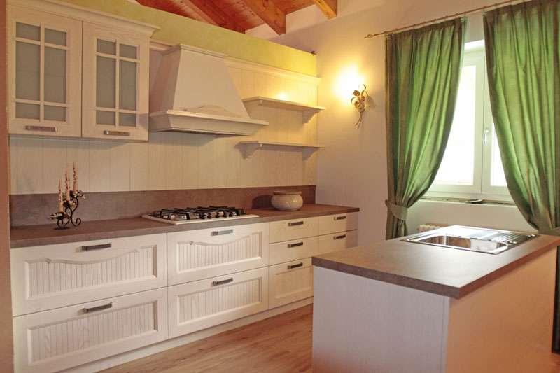 Stunning Colori Top Cucina Contemporary - Home Ideas - tyger.us